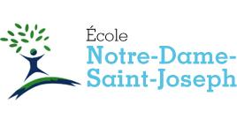 École Notre-Dame-Saint-Joseph