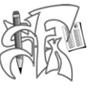 Logo Saint-François-Xavier